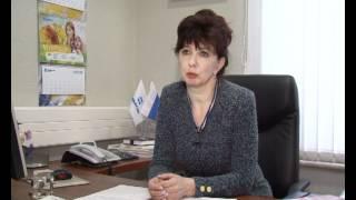видео Регистрация жильцов. Новые правила для арендодателей