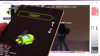 How to Fix a Bricked Nexus 7 2013 Edition
