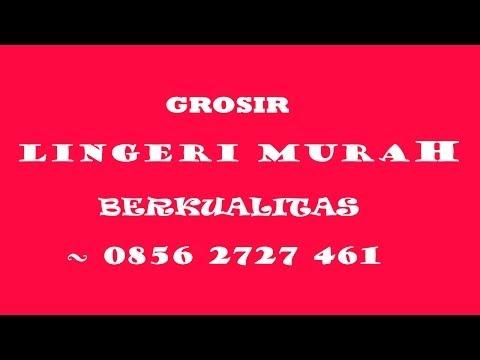 0856 2727 461   Jual Lingerie Murah Di Solo   Grosir Lingerie Murah