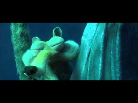 """""""Sapinušies"""" (Tangled) LV treileris from YouTube · Duration:  1 minutes 59 seconds"""