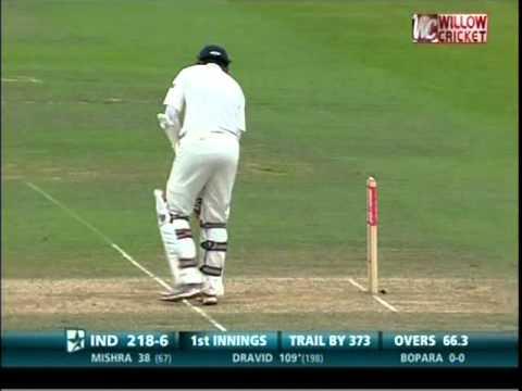 Ravi Shastri Ostrasized by England Nasser Hussain and Star Sports Personel