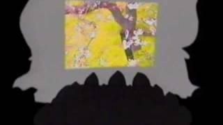 from mini album 「ホロホロ」(colla disc/CLA-30001)