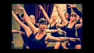 Sun Sathiya Mahiya - ABCD Anybody Can Dance (2013)