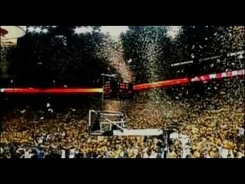 [H4L] NBA Playoffs 2009 Highlight Mix (Round 1) | Doovi