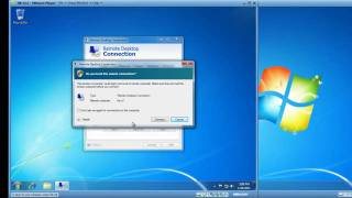Download Configure and use your Windows 7 Remote Access - Remote Desktop Connection Software Mp3 and Videos