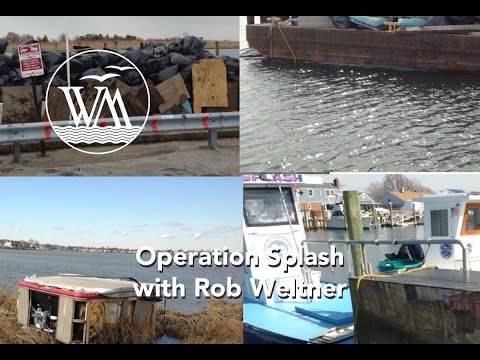 Water Matters Season 2 Episode 2 with Rob Weltner