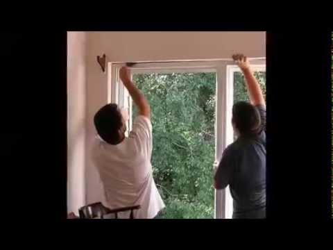 WINDOW | WINDOW REPAIR (424) 210-5855 Window Replacement Services Bell, CA