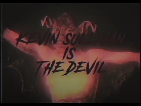 Download 「IQHL」Kevin Sullivan Is The Devil