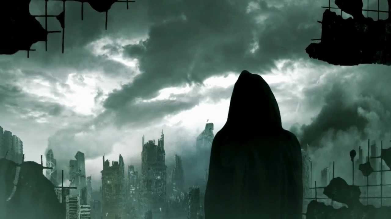 Resultado de imagen de gothic assassins