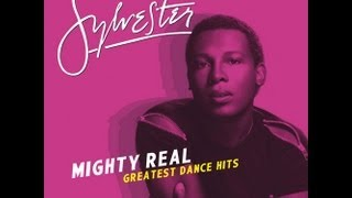 Sylvester - You Make Me Feel (Mighty Real) Ralphi Rosario Remix