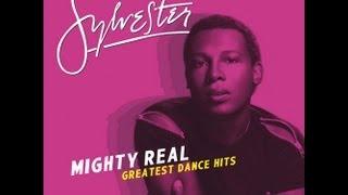 Sylvester - You Make Me Feel (Mighty Real) Ralphi Rosario Remix