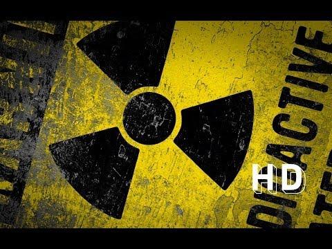 Top Secret, Armas Nucleares en México de YouTube · Alta definición · Duración:  12 minutos 47 segundos  · Más de 250000 vistas · cargado el 27/05/2014 · cargado por TeoriasyConspiraciones