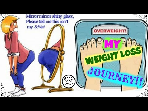 What makes you lose more weight elliptical or treadmill image 6