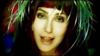 Repeat youtube video Cher - Believe