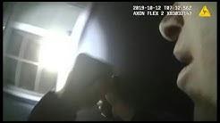 Polizist erschießt in Texas schwarze Frau durch ihr Fenster