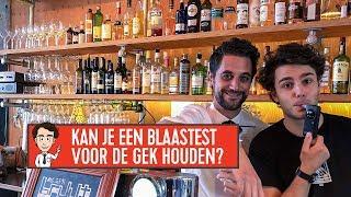 Iedere woensdag gaat Q-dj Joost in Joost Mag Het Weten op zoek naar...