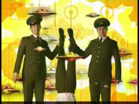 Кремлевские курсанты (сериал, 2009) — смотреть онлайн все видео.