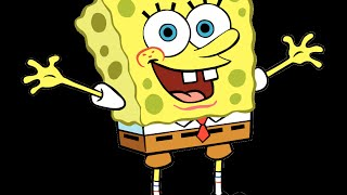 SpongeBob Correct SMS Ringtone - Sound Effect ▌Improved With Audacity ▌