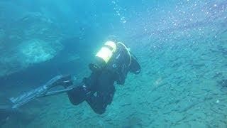 Blue Lagoon 2013 Video FULL