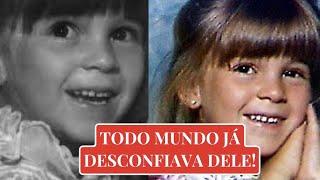 TODO MUNDO JÁ DESCONFIAVA DELE - ANGELA JANE BUGAY