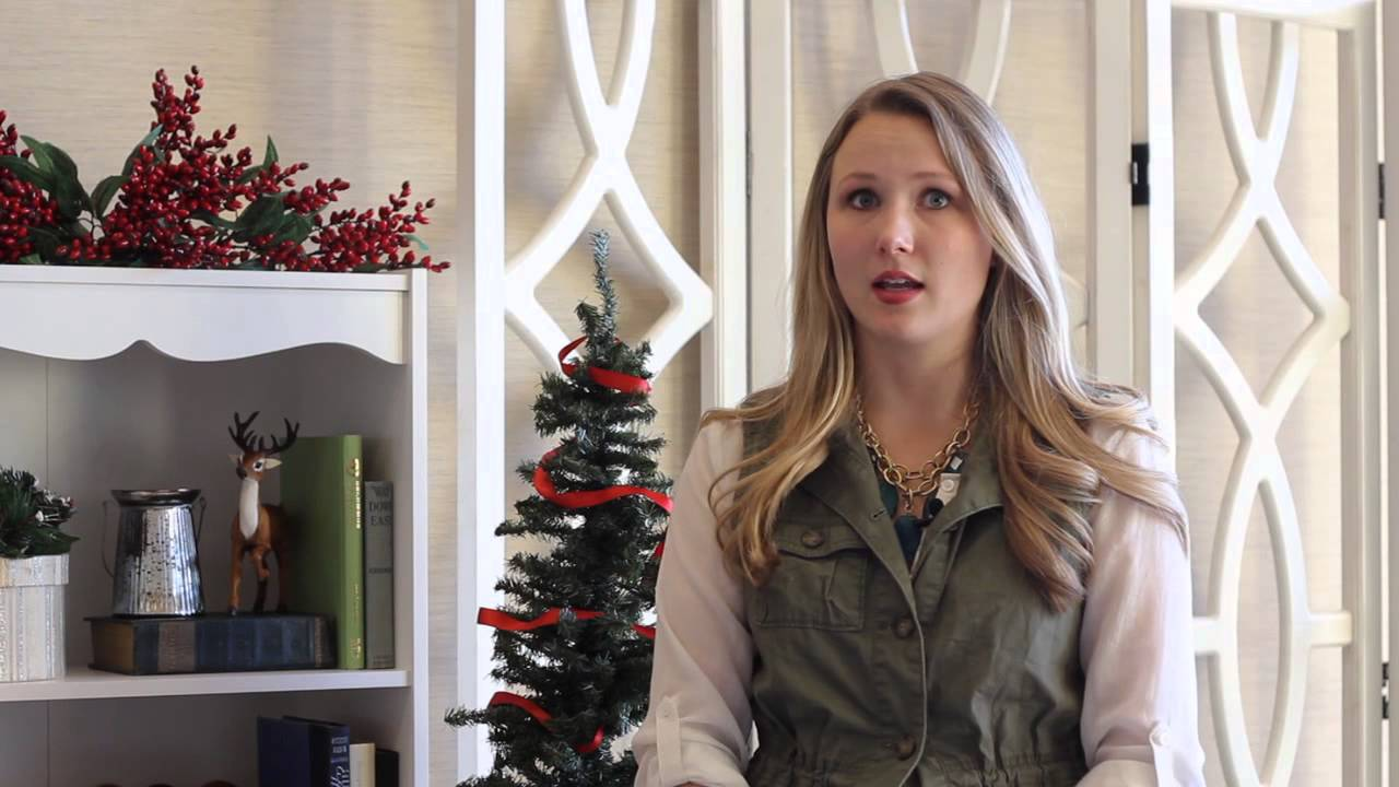 how to hang christmas stockings without stocking hangers christmas decorating help