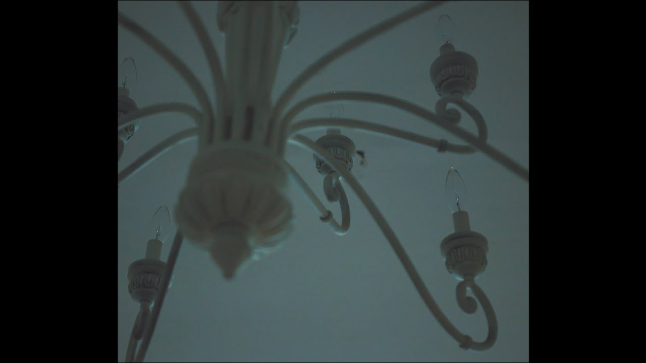 Lungless - G R A V E (Music Video)