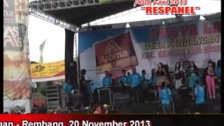 Download lagu palapa respanel syalala MP3