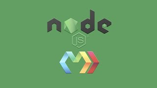 Marko & NodeJS: STREAMING, ASYNC AND UI COMPONENTS! OH MY!
