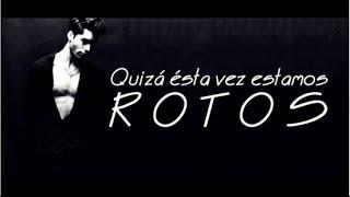 Broken - Bobby Andonov [Español]