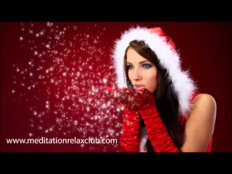 Christmas Lounge Party Music and Dinner Music at Christmas Eve...Have Fun!
