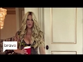 Don't Be Tardy: Kim Zolciak Biermann Gives A Tour of Her New Home | Bravo