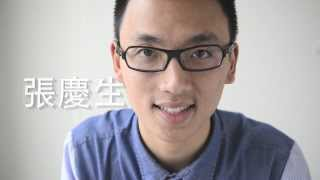 The most interesting Self-Introduction :Mr.MIT 【HD】