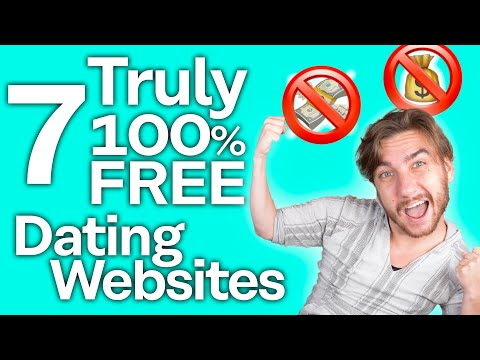 free dating website