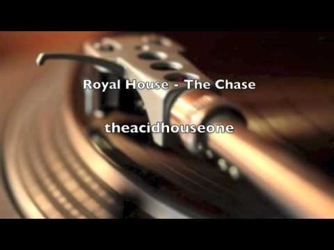 Royal House - The Chase