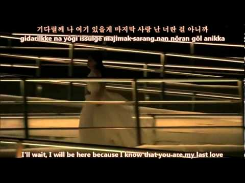 Gavy NJ - Sunflower [English Subs+Hangeul+Romanization]