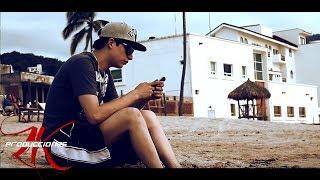 Lil Pacs - Amor De Lejos  (Video Oficial)