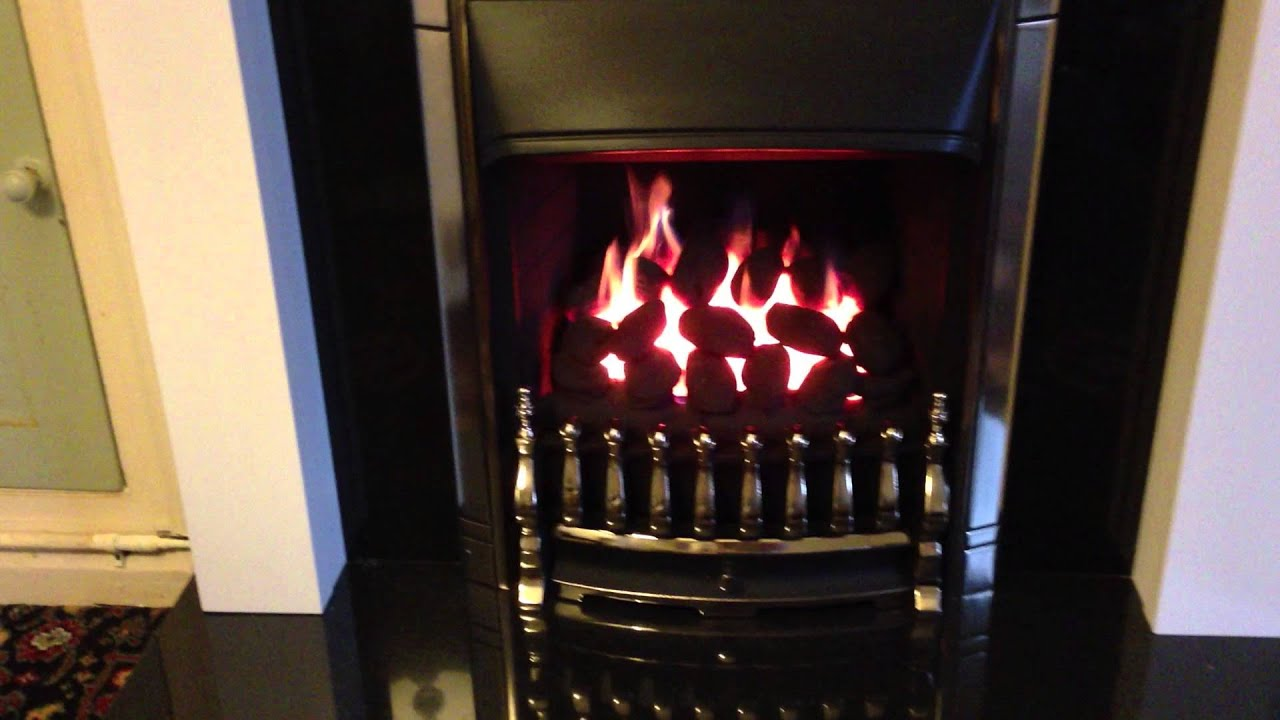 our new valor homeflame dream from elizabeth perry fireplace