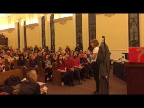 Lehigh Valley Resident Condemns Senator Pat Toomey