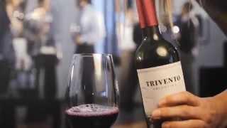 Trivento Reserve