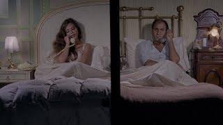 Безумно влюбленный (trailer 2018)