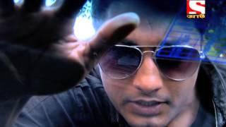 CID Kolkata Bureau - (Bengali) - Bhul Anko - Episode 129