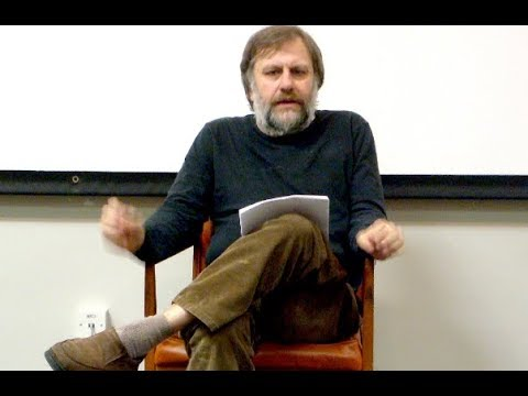 Slavoj Zizek  Less Than Nothing  Hegel and the Shadow of Dialectical Materialism. mp4