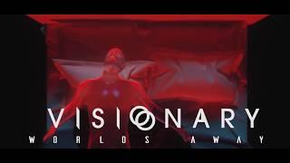 Visionary - Worlds Away (debut single) thumbnail