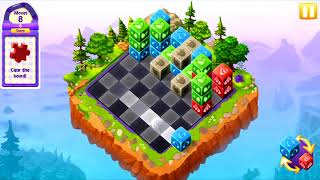 Cubis Kingdoms Review | Appolicious