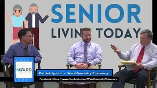 Statewide Insurers Senior Living Today 3/16/2021