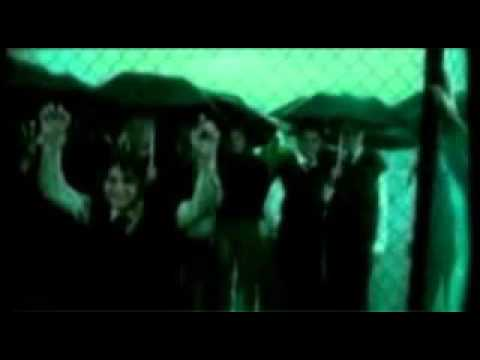 t.A.T.u. Ya soshla S uma — Original Demo