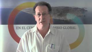 Píldora de Conocimiento IV - Economía Ecológica