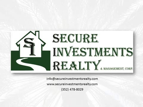 Interested In Property Management Services
