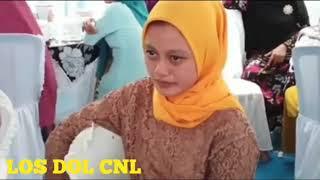 Download lagu Ambyyarr....Mantan Datang Di Pernikahan Paling Baper 😭😭😭