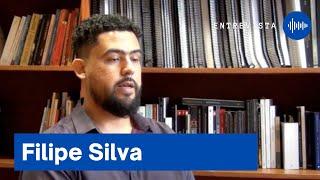Entrevista com Filipe Silva (UNICAMP)